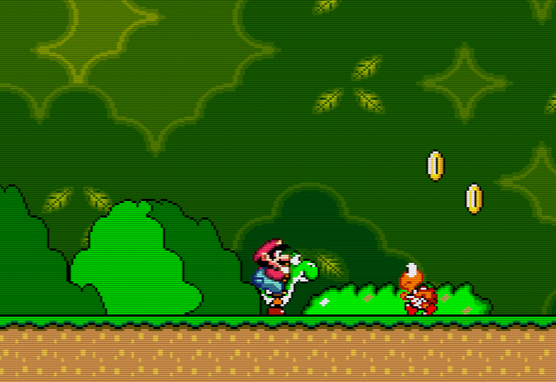 Super Mario World (U) [!]-170523-181357
