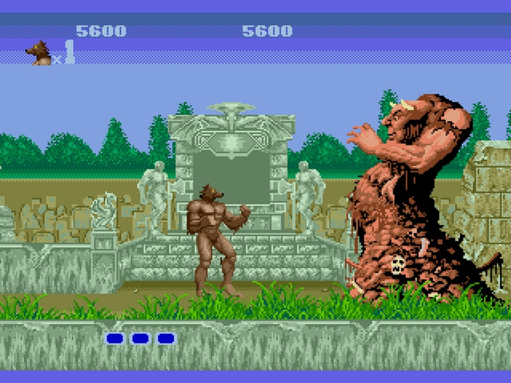 Altered Beast (UE) (REV02) [!]015