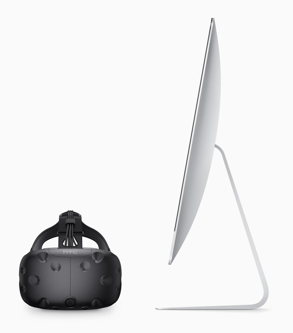 mac-sierra-hardwear-vr