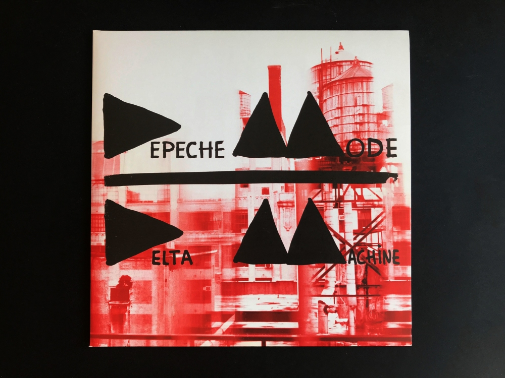Depeche Mode Delta Machine 1.jpg