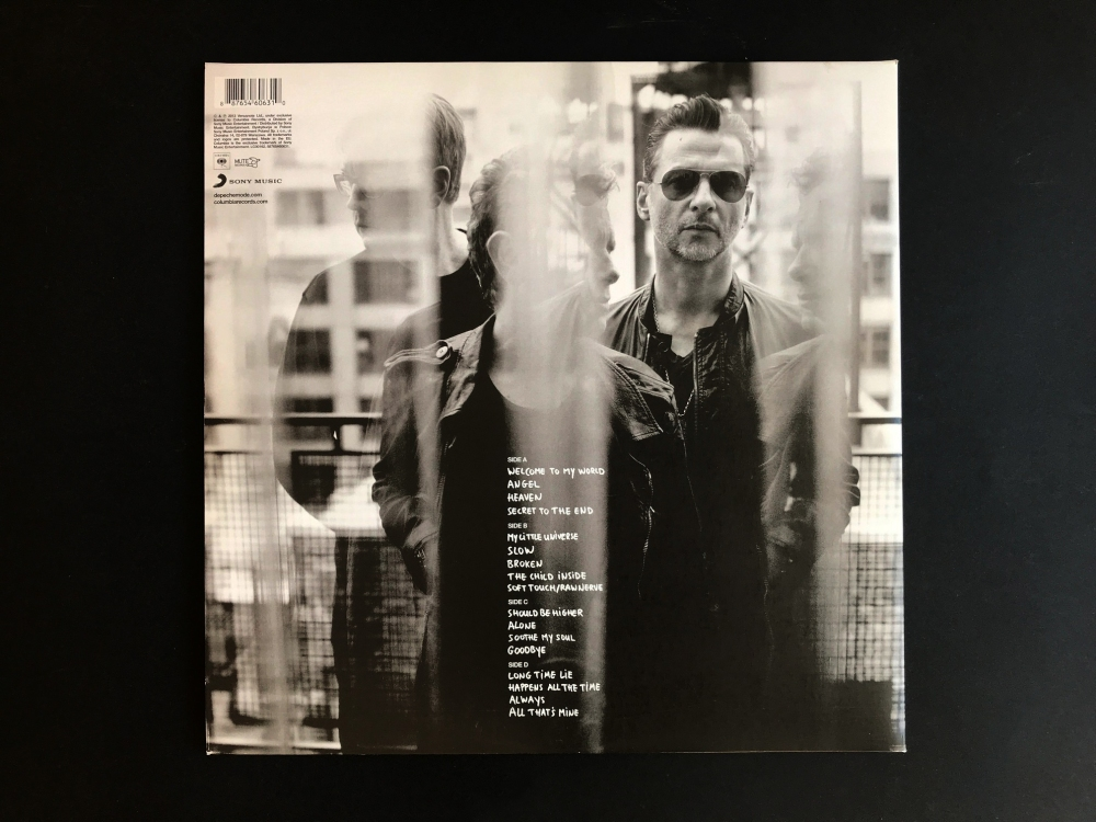 Depeche Mode Delta Machine 2.jpg