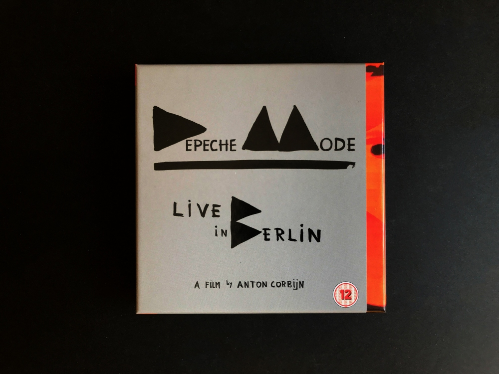 Depeche Mode Live in Berlin 1.jpg