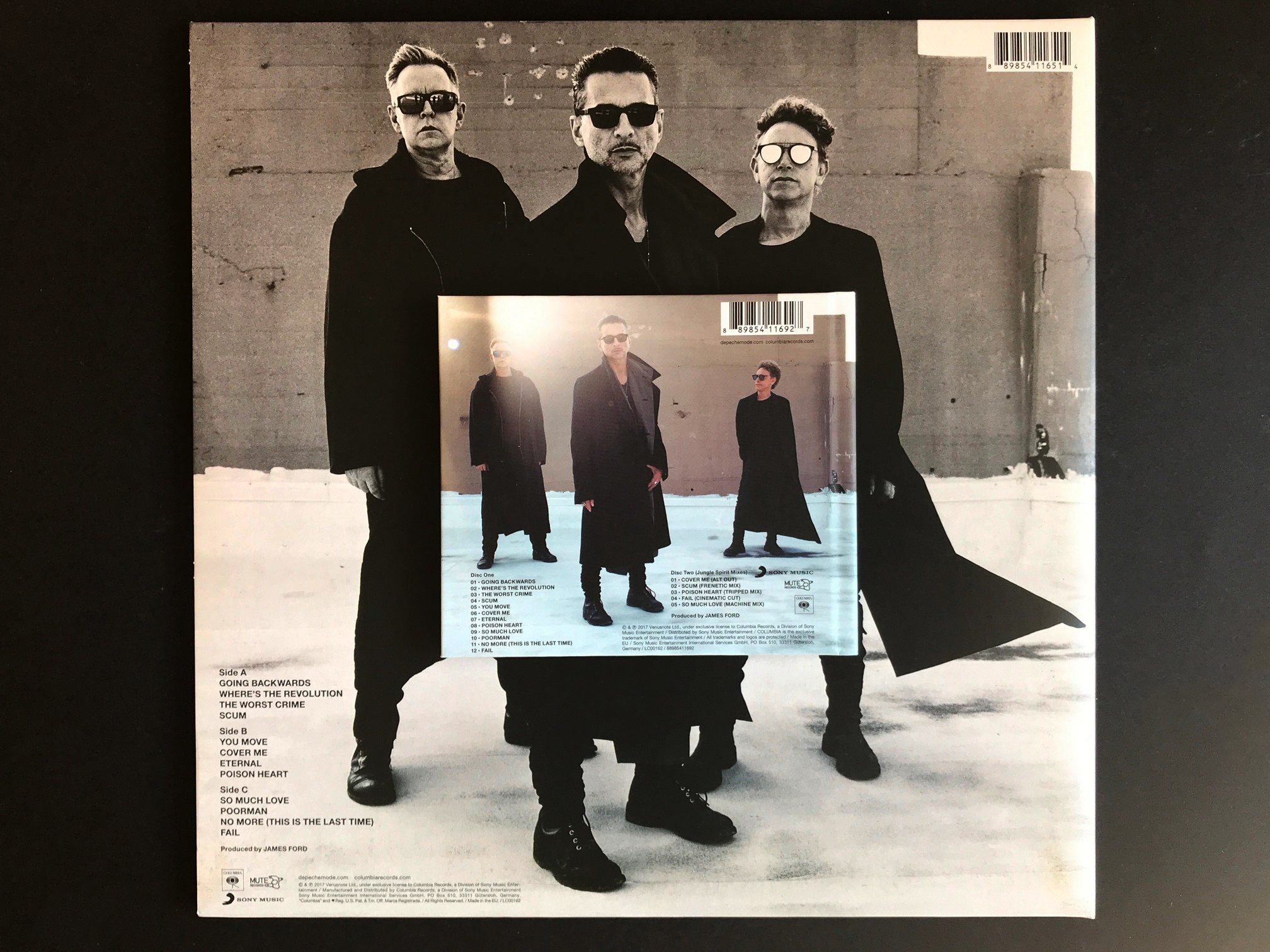 Depeche Mode Spirit 2.jpg